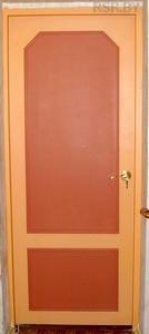 Межкомнатные двери из массива дерева в Ростове-на-Дону