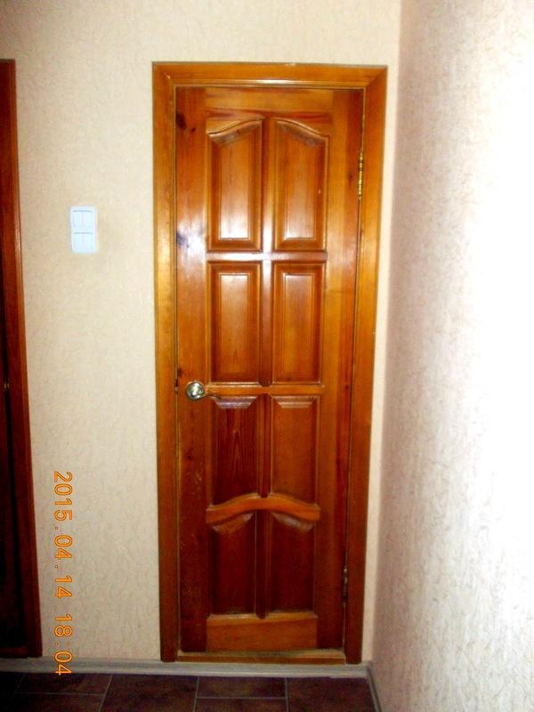 межкомнатные двери италии межкомнатные двери италии