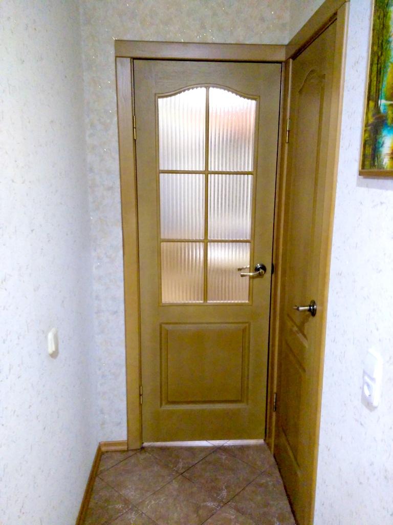 Окна Двери - Окна Двери - Part 4