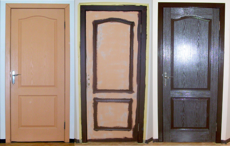 Двери СпБ - Каталог