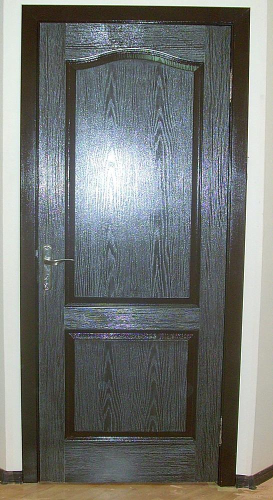 двери металлические под рал г электрогорск
